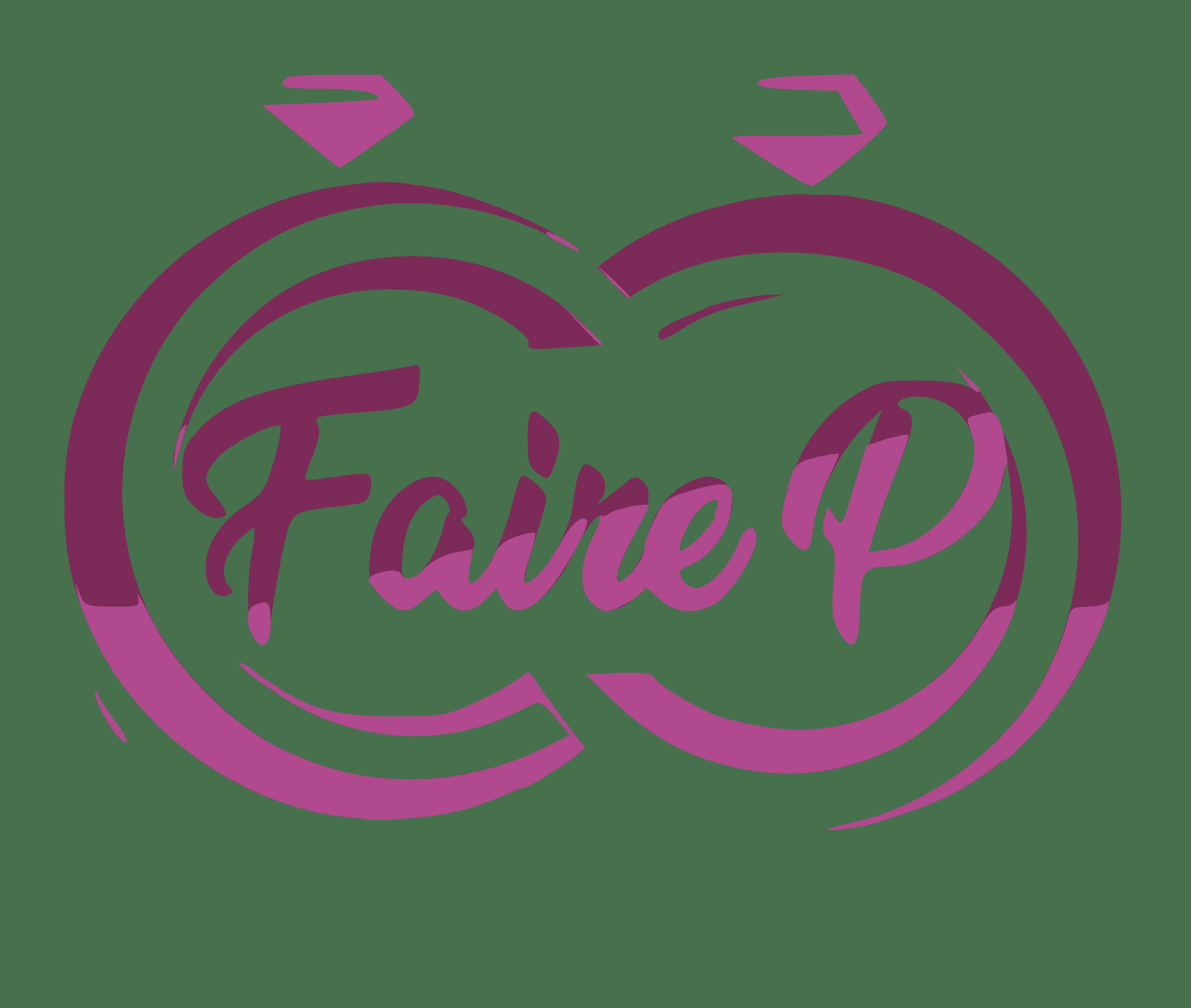 Faire-P